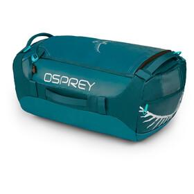 Osprey Transporter 40 Rejsetasker, westwind teal